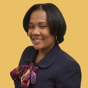 Brenda R. Lee