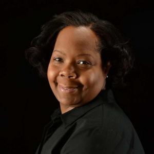 Lanisha D. Makle-Ridley