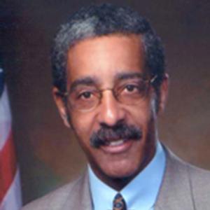 Senator Ron L. Rice Sr.
